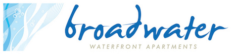 Broadwater NRAS Waterfront Apartments