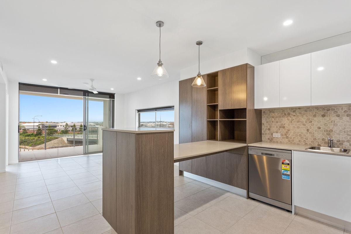 Pet Friendly Apartments For Rent Sunshine Coast